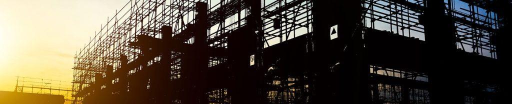 آریا-صنعت-1024x208