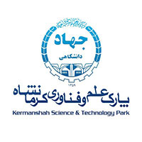 پارک-علم-و-فناوری